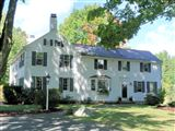 View more about preservation real estate and this historic property for sale in Candia, New Hampshire
