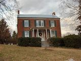 View more information about this historic property for sale in Kearneysville, West Virginia