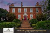 View more about preservation real estate and this historic property for sale in Madison, Virginia