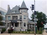 View more about preservation real estate and this historic property for sale in Chicago, Illinois
