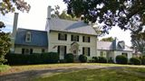 View more about preservation real estate and this historic property for sale in Bedford, Virginia