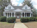 View more about preservation real estate and this historic property for sale in Eufaula, Alabama
