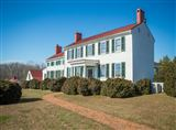 View more about preservation real estate and this historic property for sale in Dogue, Virginia