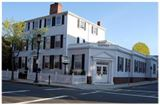 View more about preservation real estate and this historic property for sale in Medford, Massachusetts