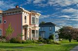 View more about preservation real estate and this historic property for sale in Coupeville, Washington