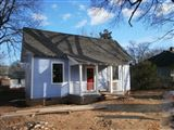 View more about preservation real estate and this historic property for sale in Gastonia, North Carolina
