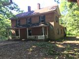View more about preservation real estate and this historic property for sale in Mooresboro, North Carolina