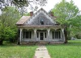 View more about preservation real estate and this historic property for sale in Mount Gilead, North Carolina