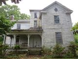 View more about preservation real estate and this historic property for sale in Oxford, North Carolina