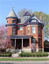 View more about preservation real estate and this historic property for sale in Columbus, Ohio
