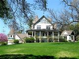 View more about preservation real estate and this historic property for sale in Joliet, Illinois