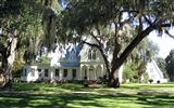 View more about preservation real estate and this historic property for sale in Bluffton, South Carolina
