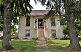 View more about preservation real estate and this historic property for sale in Dresden, Ohio