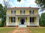 View more about preservation real estate and this historic property for sale in Saxe, Virginia