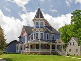 View more about preservation real estate and this historic property for sale in Faribault, Minnesota