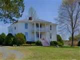 View more about preservation real estate and this historic property for sale in Fork Union, Virginia