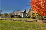 View more about preservation real estate and this historic property for sale in Steeles Tavern, Virginia