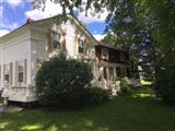 View more about preservation real estate and this historic property for sale in Linden, Michigan