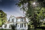 View more about preservation real estate and this historic property for sale in Challis, Idaho