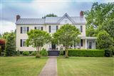 View more about preservation real estate and this historic property for sale in Bowling Green, Virginia