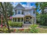View more about preservation real estate and this historic property for sale in Austin, Texas