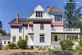 View more about preservation real estate and this historic property for sale in Forest Grove, Oregon