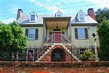 View more about preservation real estate and this historic property for sale in Columbia, Virginia