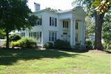 View more about preservation real estate and this historic property for sale in Chatham, Virginia