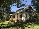 View more about preservation real estate and this historic property for sale in Elkin, North Carolina