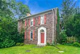 View more about preservation real estate and this historic property for sale in North Wales, Pennsylvania