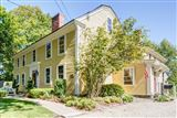 View more about preservation real estate and this historic property for sale in North Andover, Massachusetts