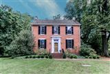 View more about preservation real estate and this historic property for sale in Kennett Square, Pennsylvania