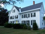 View more about preservation real estate and this historic property for sale in Fryeburg, Maine