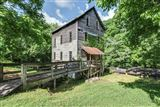 View more about preservation real estate and this historic property for sale in Leoma, Tennessee