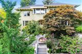 View more about preservation real estate and this historic property for sale in Seattle, Washington