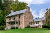 View more about preservation real estate and this historic property for sale in Glasgow, Virginia