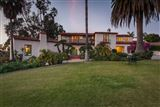 View more about preservation real estate and this historic property for sale in San Clemente, California