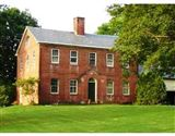 View more about preservation real estate and this historic property for sale in Deerfield, Massachusetts