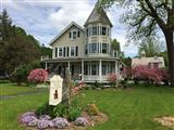 View more about preservation real estate and this historic property for sale in Chester, Vermont