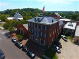 View more about preservation real estate and this historic property for sale in Hermann, Missouri