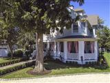 View more about preservation real estate and this historic property for sale in Monmouth Beach, New Jersey