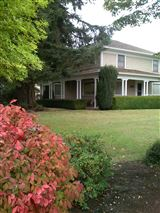 View more about preservation real estate and this historic property for sale in Albany, Oregon