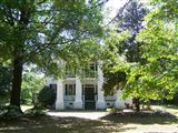 View more about preservation real estate and this historic property for sale in Bishopville, South Carolina