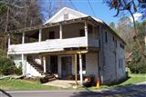 View more about preservation real estate and this historic property for sale in Franklin, North Carolina