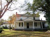 View more about preservation real estate and this historic property for sale in Clayton, North Carolina