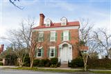 View more about preservation real estate and this historic property for sale in New Bern, North Carolina