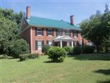 View more about preservation real estate and this historic property for sale in Charlotte C.H., Virginia