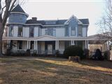 View more about preservation real estate and this historic property for sale in Boydton, Virginia