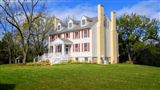 View more about preservation real estate and this historic property for sale in Louisa, Virginia
