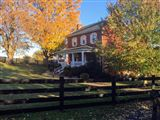 View more about preservation real estate and this historic property for sale in Stuarts Draft, Virginia